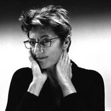 Carla Riccoboni 1999 sito