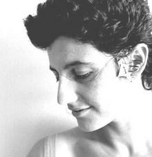 Carla Riccoboni 1980 sito