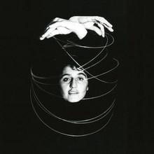 Carla Riccoboni 1981 sito