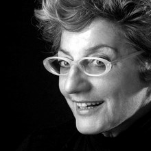 Carla Riccoboni 2007 sito