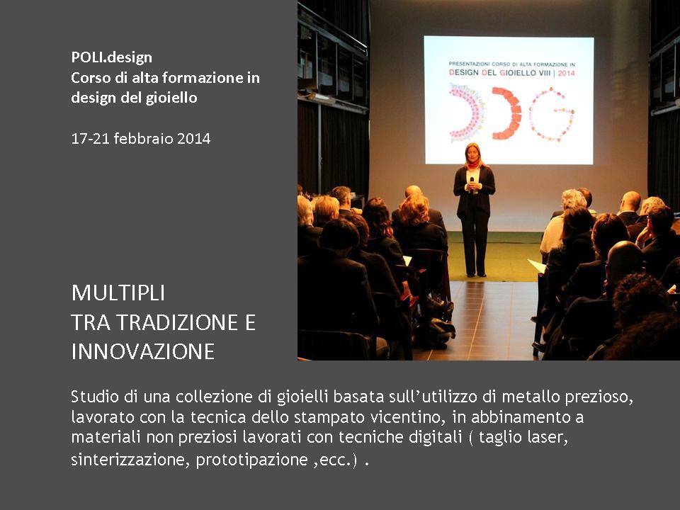 Diapositive sito2