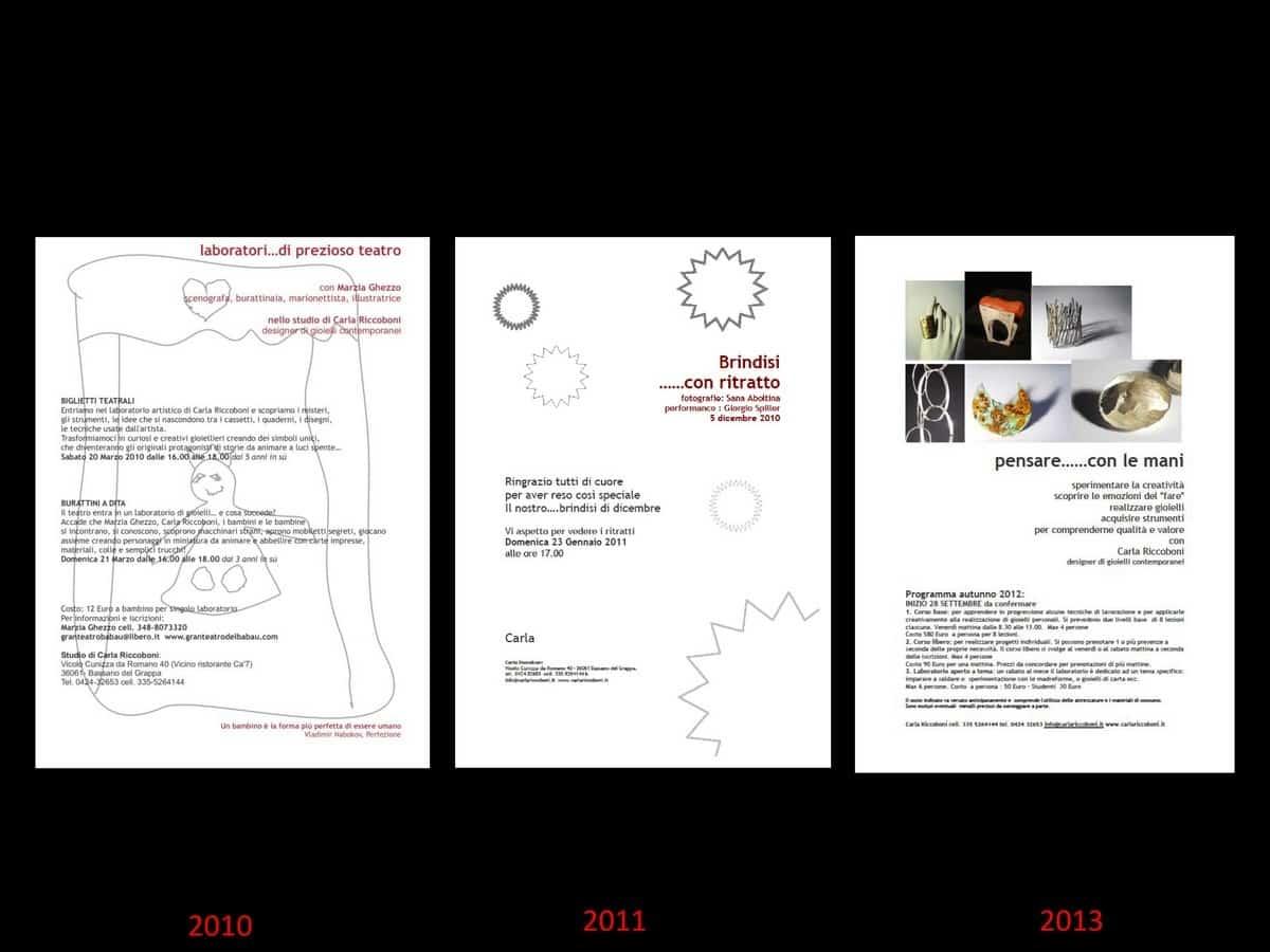 2011-13_Pensare_con_le_mani_01