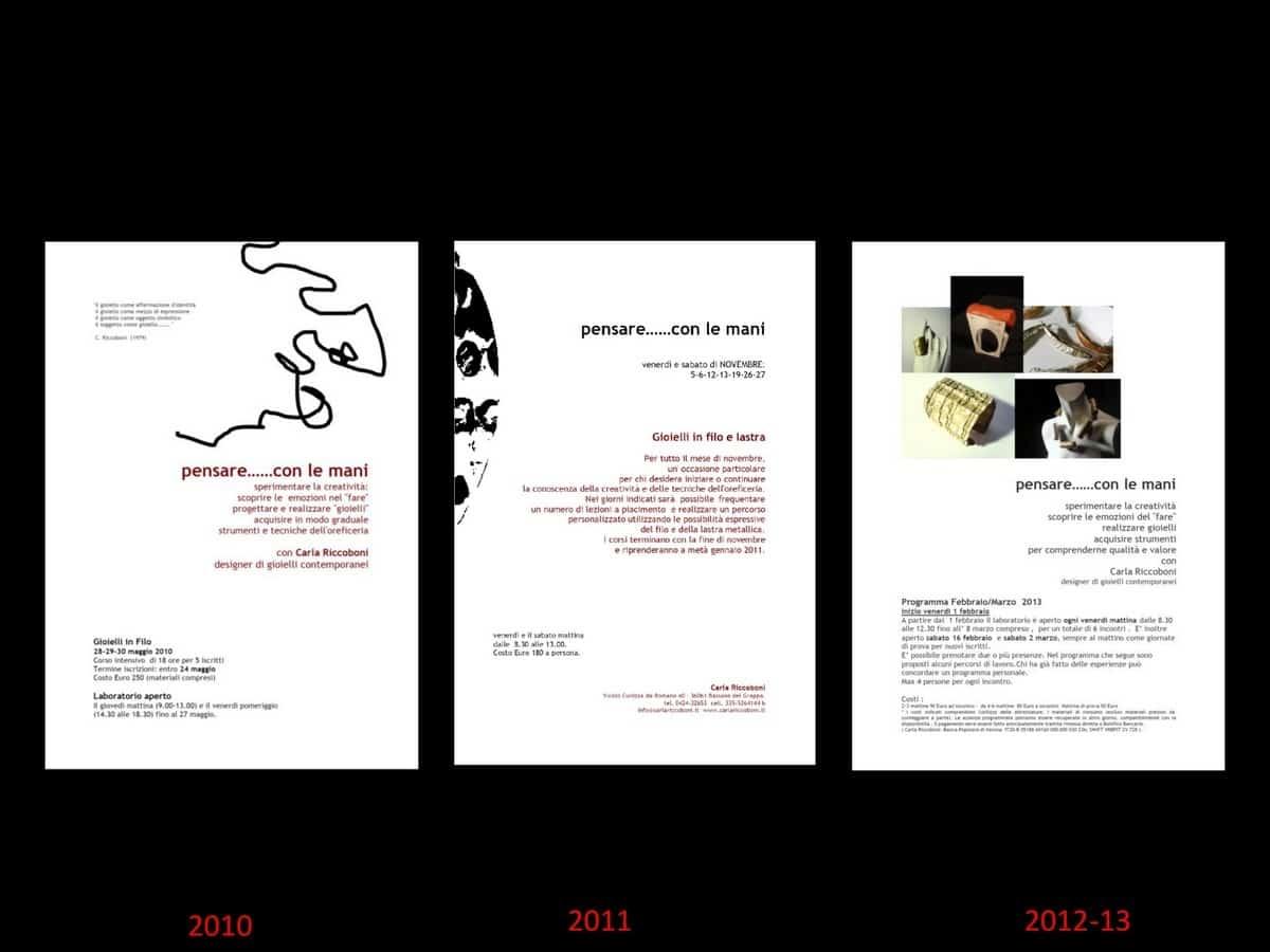 2011-13_Pensare_con_le_mani_02