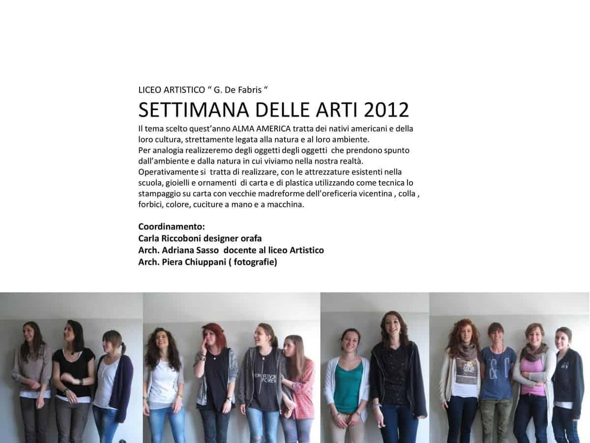 2012_Nove_Settimana_delle_Arti_02