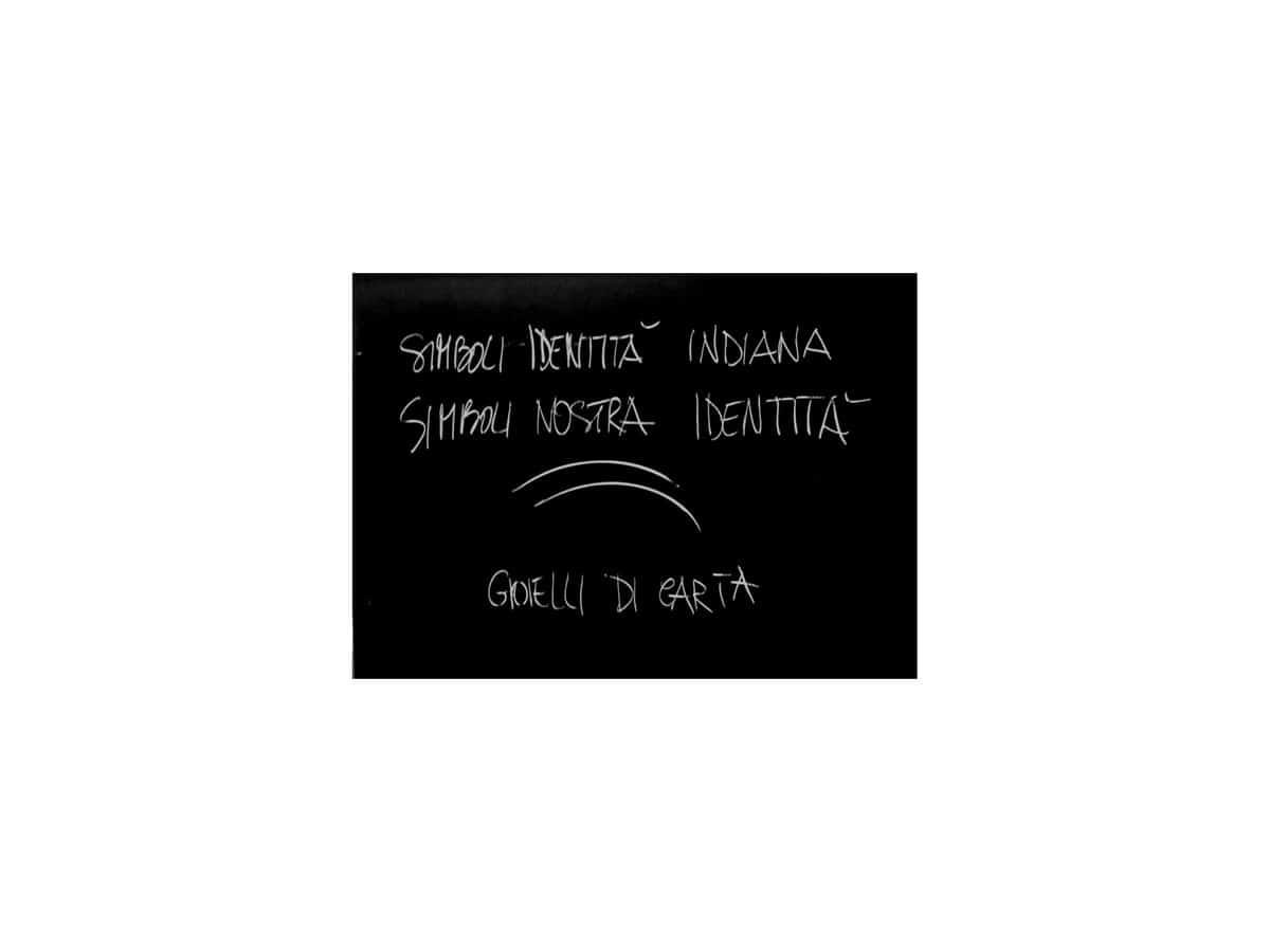 2012_Nove_Settimana_delle_Arti_03
