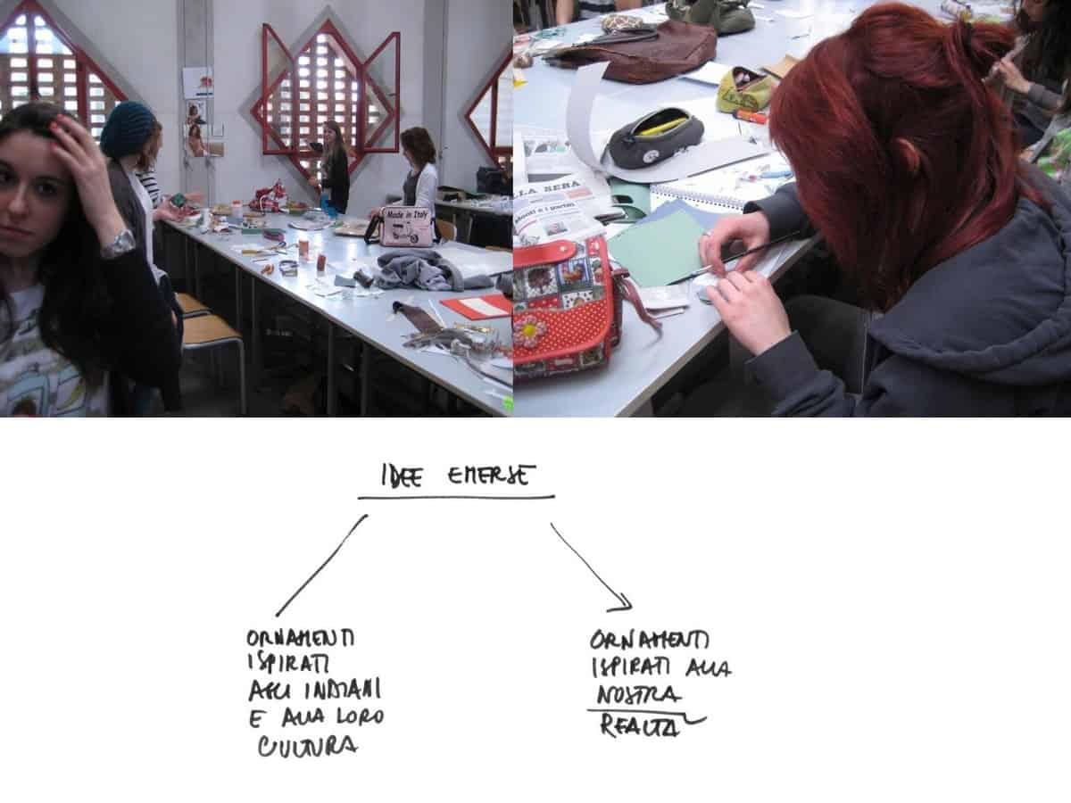 2012_Nove_Settimana_delle_Arti_05