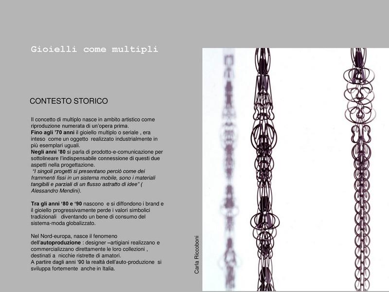2013_Casalmaggiore_Museo_del_Bijou_03