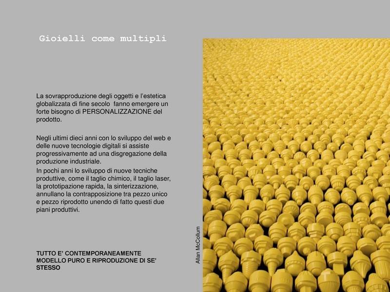 2013_Casalmaggiore_Museo_del_Bijou_04