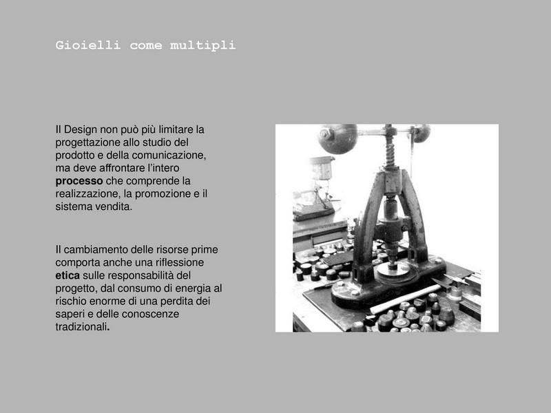 2013_Casalmaggiore_Museo_del_Bijou_06