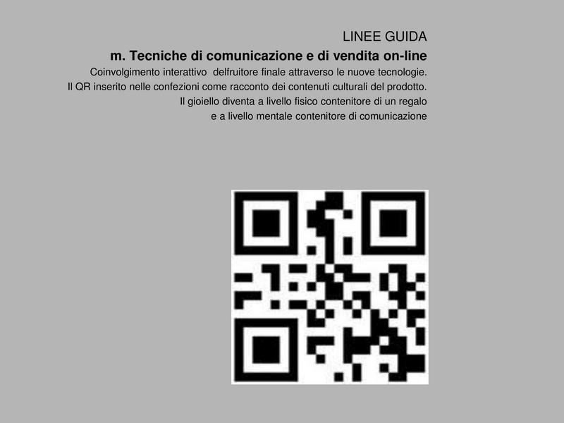 2013_Casalmaggiore_Museo_del_Bijou_19