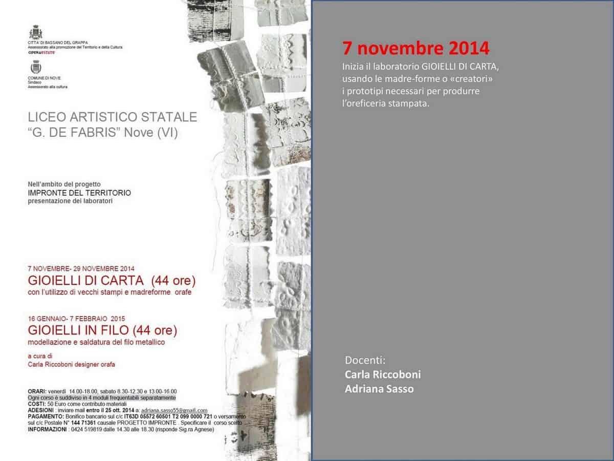 2014_Nove_Gioielli_di_Carta_01
