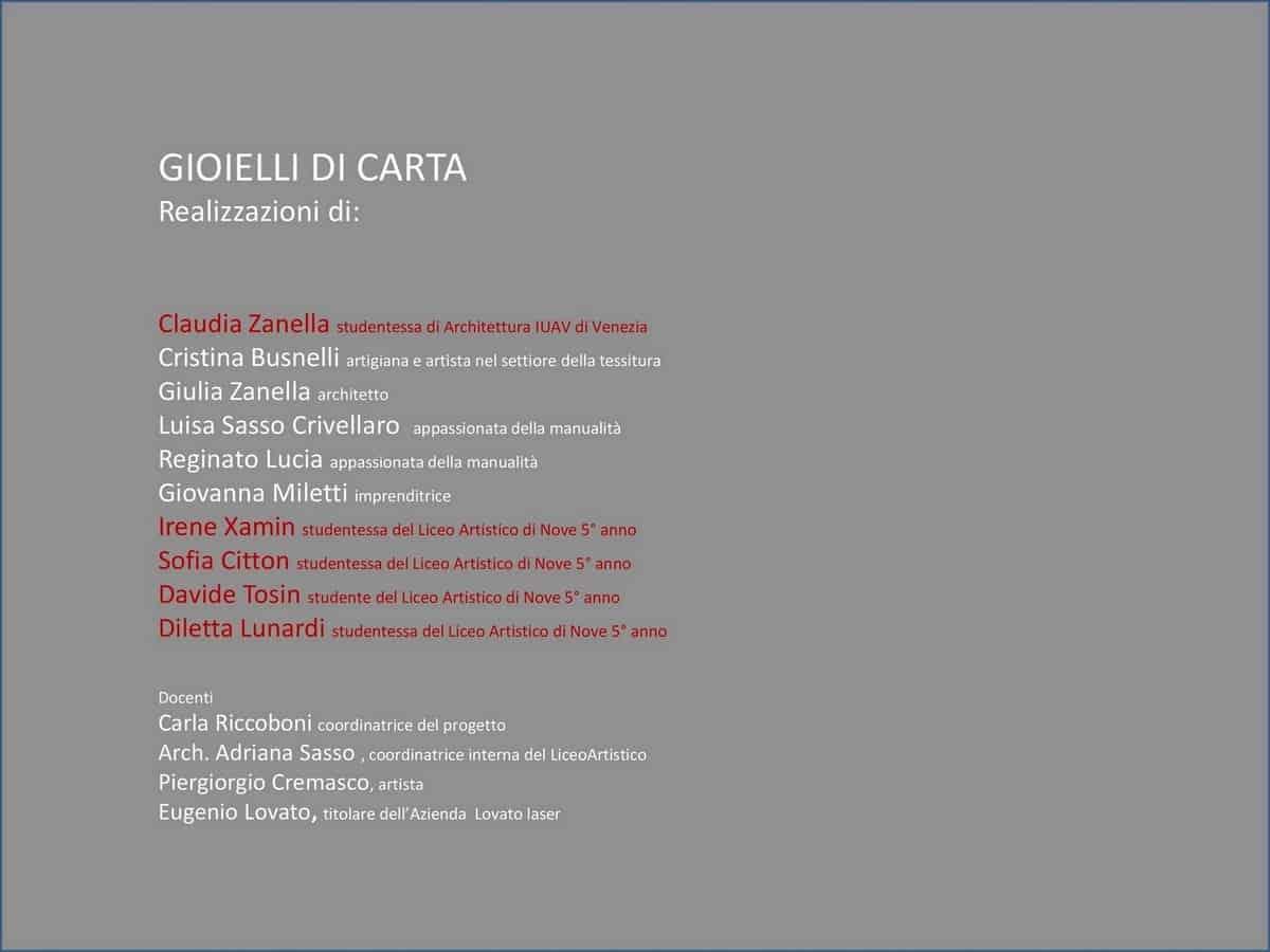 2014_Nove_Gioielli_di_Carta_02