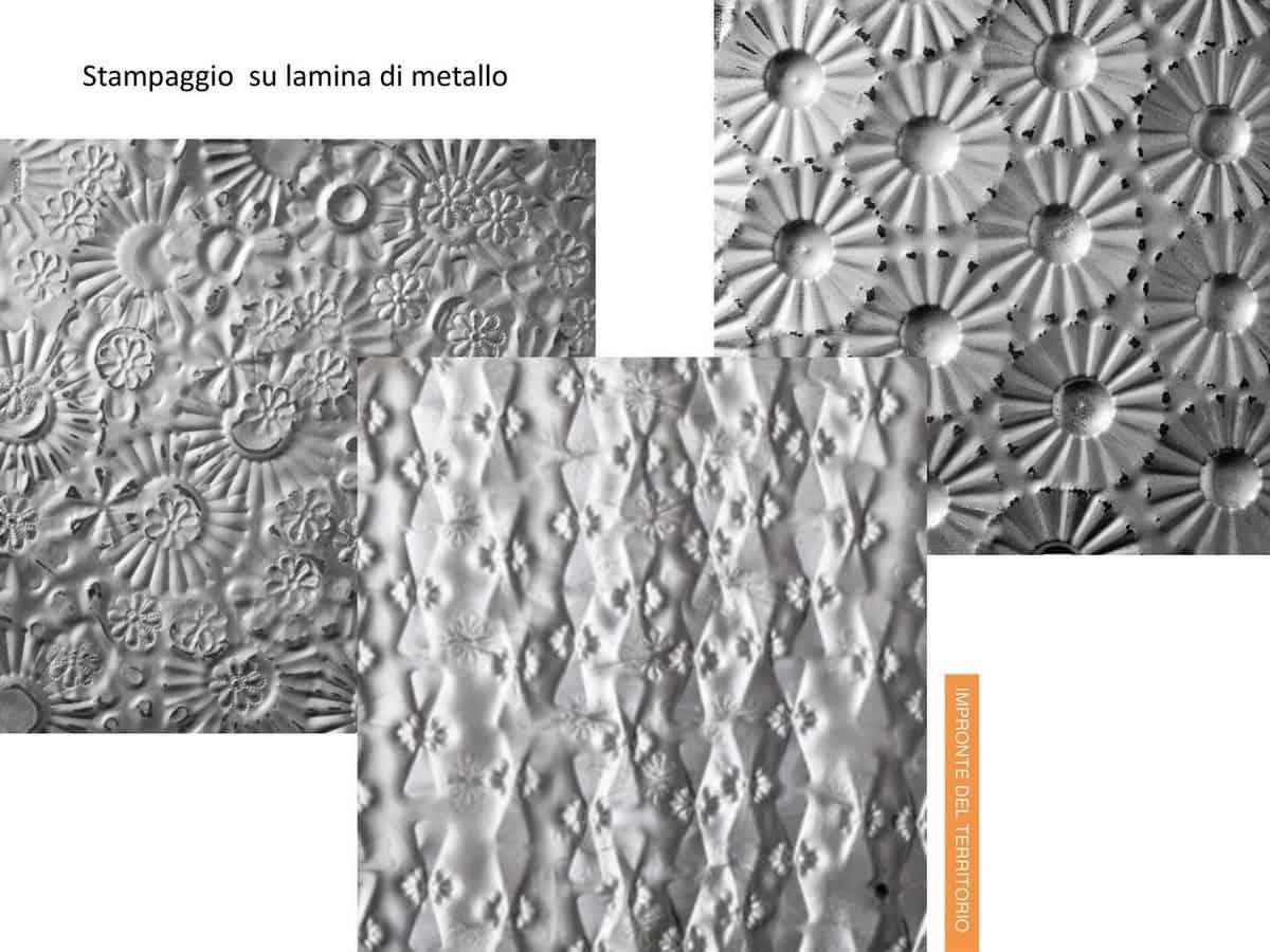 2014_Nove_Gioielli_di_Carta_07