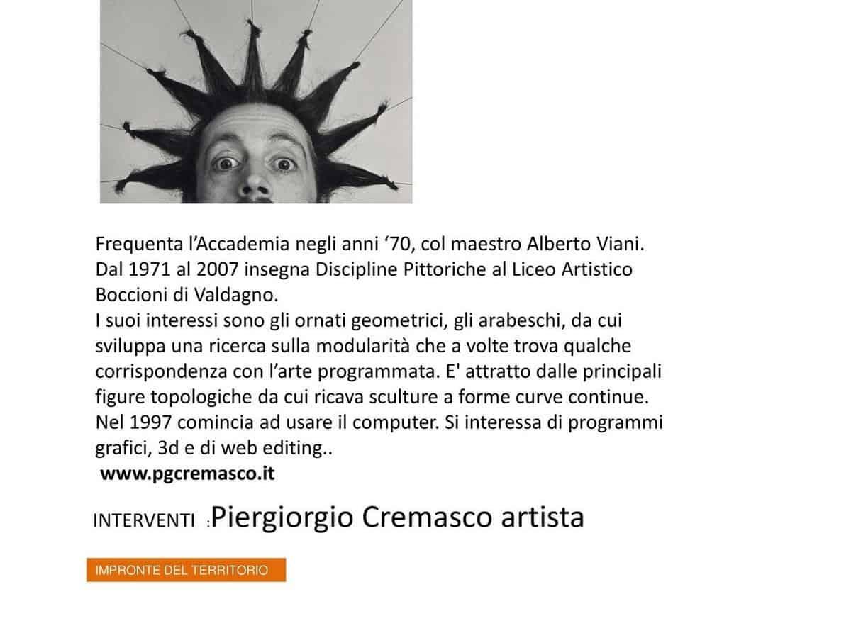 2014_Nove_Gioielli_di_Carta_09