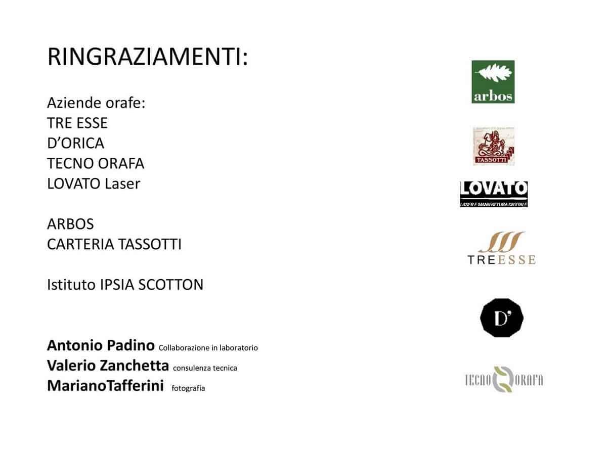 2014_Nove_Gioielli_di_Carta_31