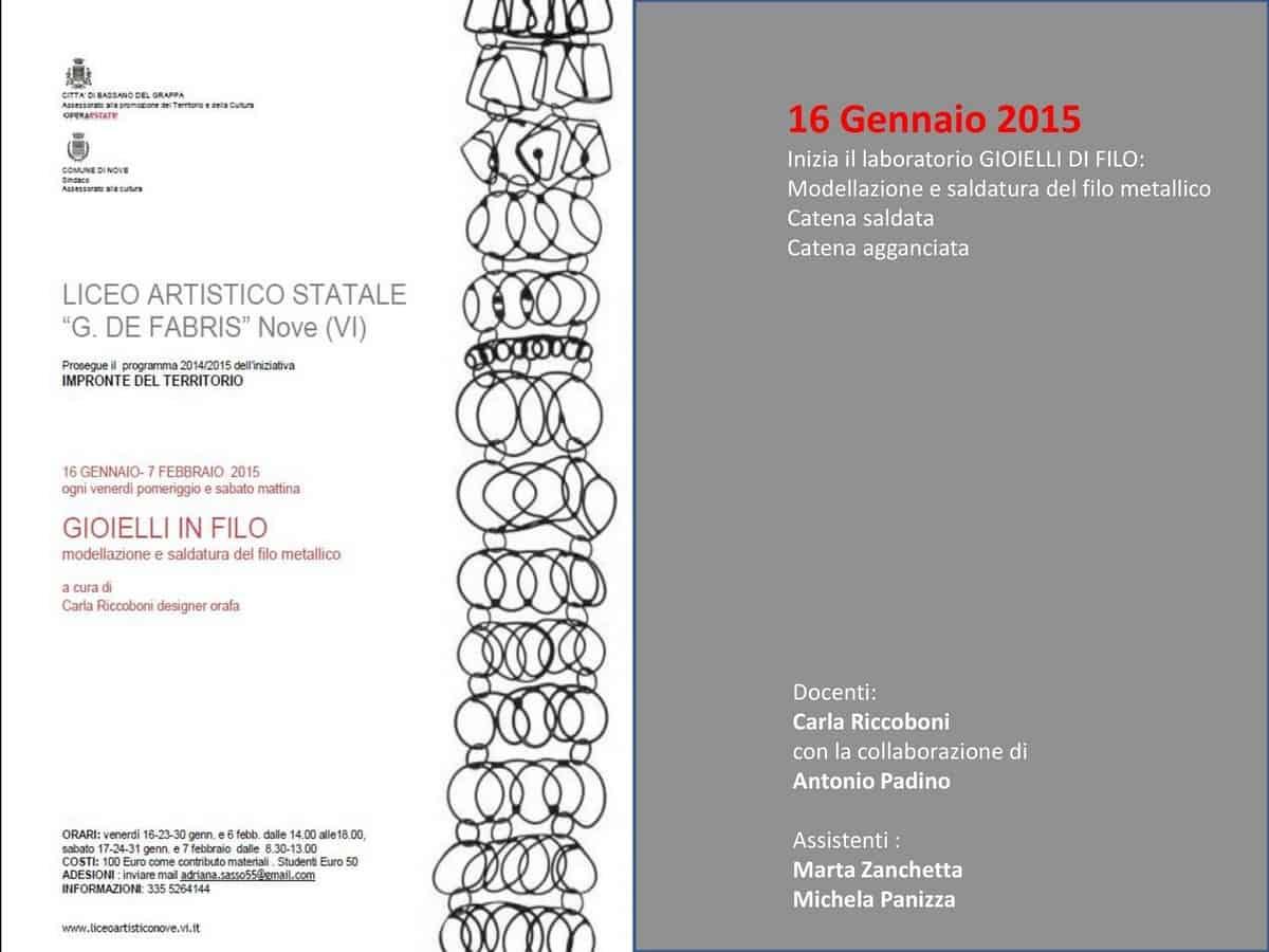 2015_Nove_Gioielli_in_filo_02