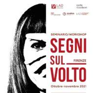 workshop-segni-sul-volto-slide-home