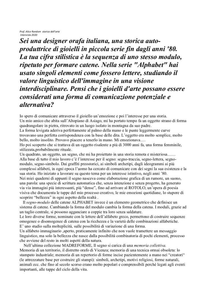 thumbnail of articolo2-intervista-carla-riccoboni
