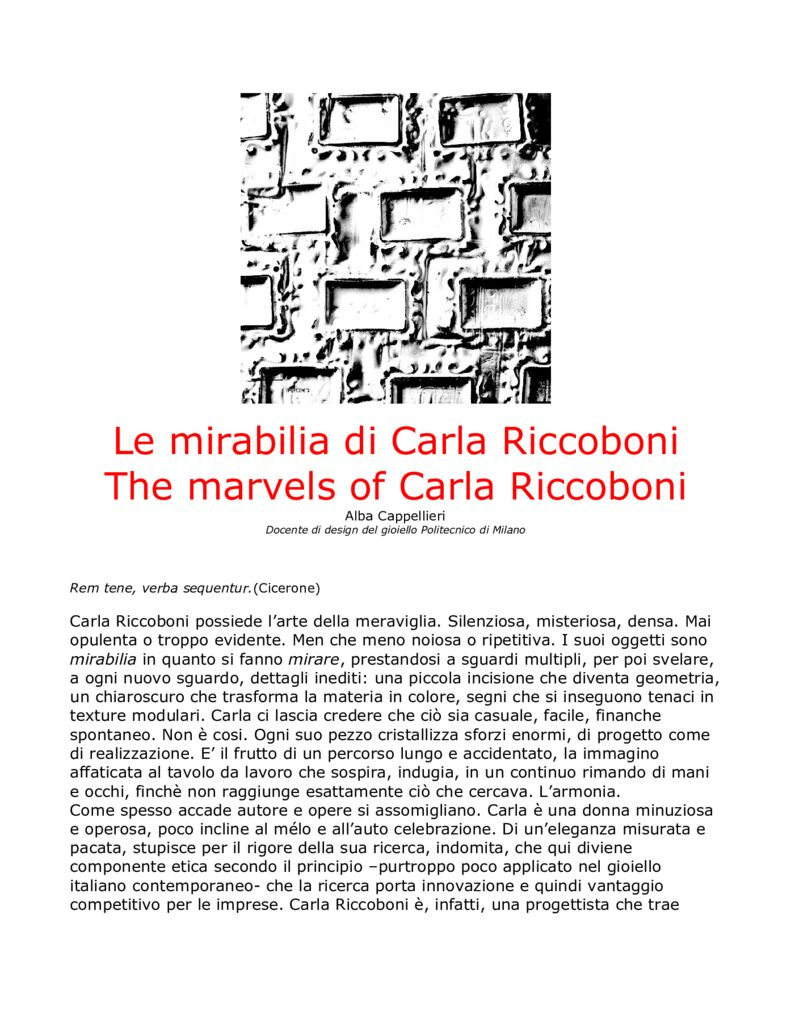 thumbnail of SITO-2-Alba-Cappelleri